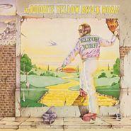 Elton John, Goodbye Yellow Brick Road [40th Anniversary Edition] (CD)