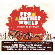 Various Artists, From Another World: A Tribute To Bob Dylan (CD)
