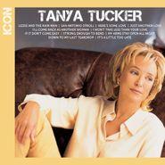 Tanya Tucker, Icon (CD)