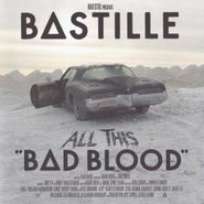 Bastille, All This Bad Blood [Special Edition] (CD)