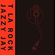 "T La Rock, It's Yours (12"")"