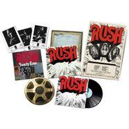 Rush, Rush ReDISCovered (LP)