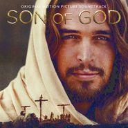Hans Zimmer, Son of God [OST] (CD)