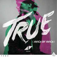 Avicii, True: Avicii By Avicii (CD)