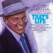 Frank Sinatra, That's Life (CD)