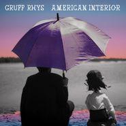 Gruff Rhys, American Interior (CD)