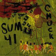 Sum 41, Chuck (LP)