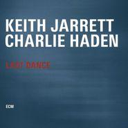 Keith Jarrett, Last Dance (CD)