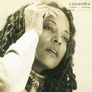 Cassandra Wilson, Traveling Miles (LP)