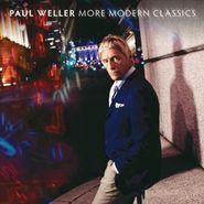 Paul Weller, More Modern Classics [Deluxe Edition] (CD)