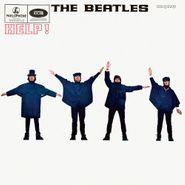 The Beatles, Help! [Mono] (LP)