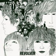 The Beatles, Revolver [Mono] (LP)