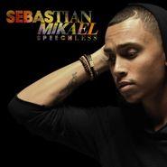 Sebastian Mikael, Speechless (CD)