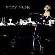 Roxy Music, For Your Pleasure (LP)