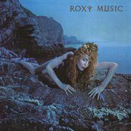 Roxy Music, Siren (LP)