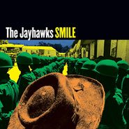 The Jayhawks, Smile [Expanded Edition] (CD)