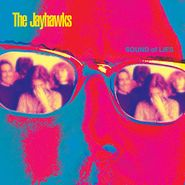 The Jayhawks, Sound Of Lies [Expanded Edition] (CD)