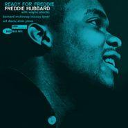 Freddie Hubbard, Ready For Freddie [2014 Issue] (LP)
