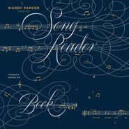 Various Artists, Beck Song Reader (CD)