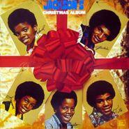 The Jackson 5, The Christmas Album (LP)