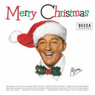 Bing Crosby, Merry Christmas (LP)