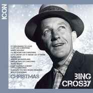 Bing Crosby, Icon: Christmas (CD)