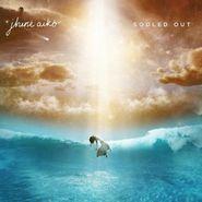 Jhené Aiko, Souled Out (LP)