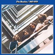 The Beatles, 1967-1970 [180 Gram Vinyl] (LP)