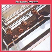 The Beatles, 1962-1966 [180 Gram Vinyl] (LP)