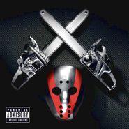 Various Artists, Shady XV (LP)