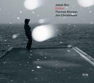 Jakob Bro, Gefion (CD)