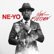 Ne-Yo, Non-Fiction [Deluxe Edition] [Clean Version] (CD)