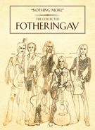 Fotheringay, Nothing More: The Collected Fotheringay [Box Set] (CD)