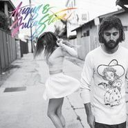 Angus & Julia Stone, Angus & Julia Stone [Deluxe Edition] (CD)