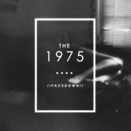 """The 1975, Facedown [Record Store Day] (12"""")"""