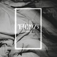 "The 1975, Sex EP [Record Store Day] (12"")"