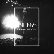 """The 1975, Music For Cars [Record Store Day] (12"""")"""