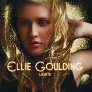 Ellie Goulding, Lights (LP)