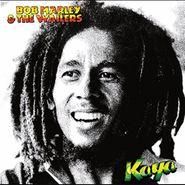 Bob Marley & The Wailers, Kaya [180 Gram Vinyl] (LP)