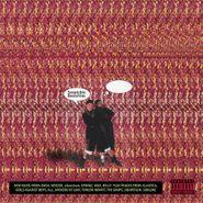 Various Artists, Mallrats [OST] (LP)