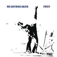 Free, Heartbreaker (CD)