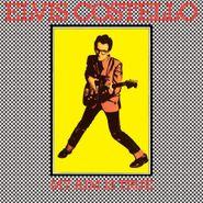 Elvis Costello, My Aim Is True (LP)