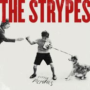 The Strypes, Little Victories (LP)