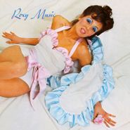 Roxy Music, Roxy Music [Super Deluxe Edition] (CD)
