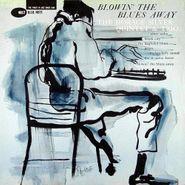Horace Silver Quintet, Blowin' The Blues Away (LP)