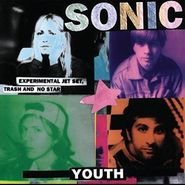Sonic Youth, Experimental Jet Set, Trash & No Star (LP)