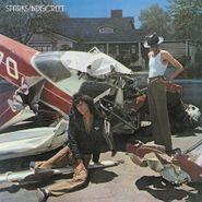 Sparks, Indiscreet (LP)