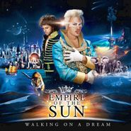 Empire Of The Sun, Walking On A Dream (LP)