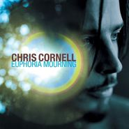 Chris Cornell, Euphoria Morning (LP)