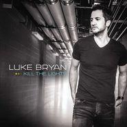 Luke Bryan, Kill The Lights (LP)